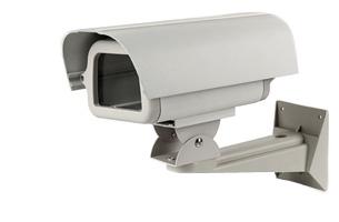 vente installation 233 ra vid 233 o surveillance montreuil montreuil home surveillance